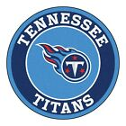 """Tennessee Titans poster wall art home decor photo print 16"""", 20"""", 24"""" $14.74 USD on eBay"""