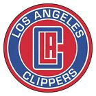 """Los Angeles Clippers poster wall art home decor photo print 16"""", 20"""", 24"""" on eBay"""