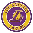 """Los Angeles Lakers poster wall art home decor photo print 16"""", 20"""", 24"""" on eBay"""