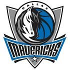 Dallas Mavericks poster wall art home decor photo print 16, 20, 24 on eBay