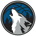 Minnesota Timberwolves poster wall art home decor photo print 16, 20, 24 on eBay