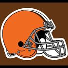 Cleveland Browns poster wall art home decor photo print 16, 20, 24 $14.74 USD on eBay