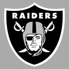 Oakland Raiders poster wall art home decor photo print 16, 20, 24 $17.74 USD on eBay