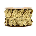 1pc Gift Ribbon Attractive Stylish Fashion Gift Packing Ribbon for Banquet Party