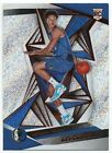 2019-20 Panini Revolution Rookie RC Only Pick Any Complete Your SetBasketball Cards - 214