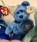 Collectible TY Beanie Babies YOUR PICK