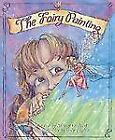 The Fairy Painting by Duford, Stacey , Hardcover