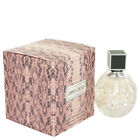 Jimmy Choo Perfume By JIMMY CHOO FOR WOMEN-Choose your size