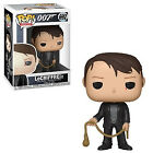 FUNKO James Bond Pop! Vinyl Figure Le Chiffre (Casino Royale) [692] NEW! $12.99 USD on eBay
