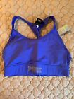 Victoria Secret Sports Bra Small - Many options