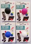 Phone Pop Stand, silicone universal Mobile Cell Android iPhone iPad Kindle NEW