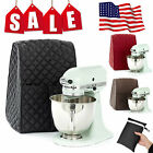 Kitchen Aid Fitted Stand Home Kitchen Food Mixer Dust Cover Clean Waterproof Bag