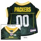 Green Bay Packers Dog Jersey $32.98 USD on eBay