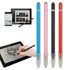 Universal Phone Tablet Touch Screen Pen Drawing Stylus for Android iPhone iPad