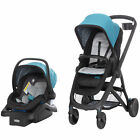RIVA™ 6-in-1 Flex Limited Edition Travel System
