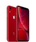 NEW APPLE IPHONE XR 64GB 128GB 256GB ALL COLORS UNLOCKED ANY CARRIER WORLDWIDE