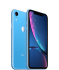 NEW APPLE IPHONE XR 64GB 128GB 256GB ALL COLORS UNLOCKED ANY CARRIER WORLDWIDE <br/> WORKS ON GSM OR CDMA NETWORKS WORLDWIDE-1 YEAR WARRANTY