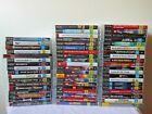 *autumn Sale* 59 Playstation 3 Titles, All Vgc - Dropdown Menu - Ps3 Sony