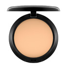 MAC Studio Fix Powder Foundation 0.52 OZ/15 G Choose Your Shade New in Box