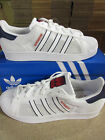 adidas originals superstar mens trainers BB5393 sneakers shoes