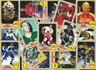 RETRO High Grade NHL WHA 1960s 1970s 1980s Custom Made Hockey Cards U-Pick THICK $2.4 CAD on eBay