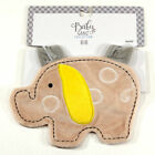 Baby Ganz Collection Animal Bibs - NEW
