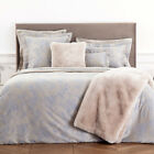 YVES DELORME | BOIS MULTI COLLECTION 100% COTTON SATEEN 300TC 60% OFF...