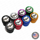 Bat Batman Roundel Car Wheels Tire Air Valve Caps Stem Dust Cover Sport Gift $8.99 USD on eBay