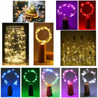 Fairy Lights Living Room Home Decoration Garden Decor White Multi Pink