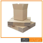Superior Quality Single Wall Postal Mailing Boxes 7