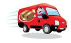-DELIVERY CHARGES