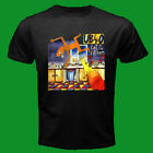 UB40 Rat in The Kitchen Pop Reggae Band Men T-Shirt Size S to 2XL