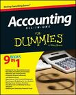 Accounting All-in-