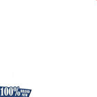 Snow Racer with Safe Brake Snow Sled Snowmobile with Anti-slip Handle Bar 09A BS