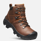 Keen Pyrenees Men's Boots 1002435 Waterproof New - SALE !