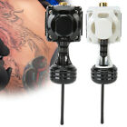 Portable Strong Motor Tattoo Machine Liner Shader Tattoo Machine RCA Interface