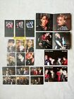 STRAY KIDS In Life Photocard Limited Frame Postcard Panorama Official [US SELLER