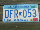 License Plate All 50 States + Territories Available Plates Lot USA Pick Your Tag