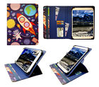Fusion5 7 Inch Quad Core 774  Tablet 360° Universal Case Cover