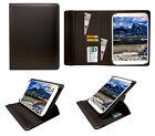 Mediacom SmartPad S4 7 HD 7 inch Tablet 360° Universal Case Cover