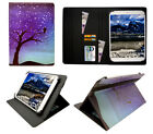 Alldaymall A10X Android 10''  Tablet Case Universal Cover