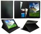 Cube iWork 11 Stylus 10.6''  Tablet Case Universal Cover