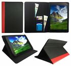 Woxter X-100 2.0 10.1'' Tablet Case Universal Cover