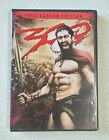 DVD Movies - Variety of DVD's & Blu Rays-Titles in Description More Added Daily
