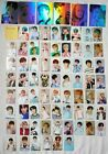 treasure the first step chapter two photocards postcards official us seller For Sale - 74