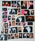 Kyпить THE BOYZ Chase The Stealer Photocards Lenticular Postcards Official [US SELLER] на еВаy.соm