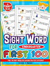 Peerson Patrick N-1St 100 Sight Words For Amazin (US IMPORT) BOOK NEW