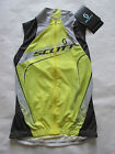 SCOTT Ropa Ciclismo Mujer RC Con / O sin Mangas Maillot Camisa...
