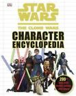 Star Wars: The Clone Wars Character Encyclopedia: 200-