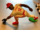 INEXPENSIVE 1988 2000 Cincinnati Reds Starting Lineup Figures OPEN BENCH MORGAN